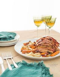 416 best food thanksgiving and images on