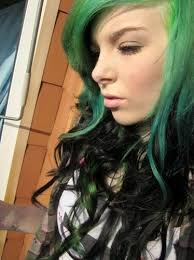 373 best emos images on pinterest hairstyles scene girls and
