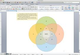 basic circles venn diagram venn diagram example