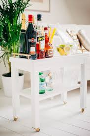 Entry Table Ikea 91 Best Ikea Hacks Images On Pinterest Ikea Hackers Live And Home
