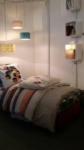 Bhv Miroir by Les 83 Meilleures Images Du Tableau Lamps And Co Sur Pinterest