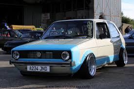 volkswagen caribe vwvortex com mk1 pic post coolest thread ever