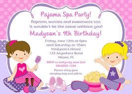girls spa birthday party fairy princess cake kit cake 2 the rescue