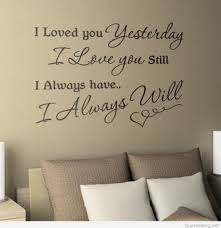 quote love poem romantic loving quotes love poems qutes sayings and pictures