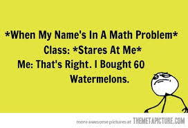 Math Problem Meme - yes funny hahahahaha pinterest random memes and stuffing