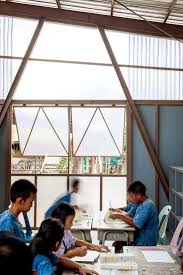 home design company in thailand 82 best humanitarian architecture images on pinterest architects