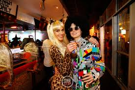 photos oak lawn halloween block party 2015 guidelive