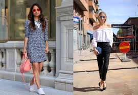 Popular Trends 2016 by New Design For Fashion Trends 2016 With Designs B9yx At Fashion