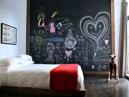 Chalkboard Home Decor by Girls U0027 Bedroom Decorating Ideas And Projects Diy Network Blog