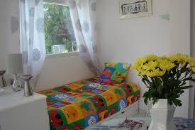 chambre d hote limoge location chambre d hôtes réf 87g9718 à limoges haute vienne