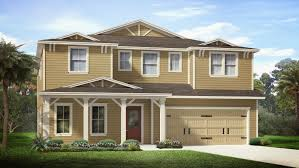 paloma floor plan in celestina the solstice collection