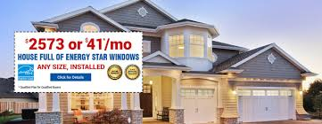 replacement windows albany ny windows installation