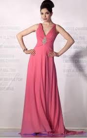Light Pink Short Bridesmaid Dresses Iso Size 18 Light Pink Short Chiffon Bridesmaid Dress Weddingbee