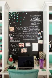 ideas for teenage girl bedroom teenage bedroom ideas glamorous ideas af large chalkboard
