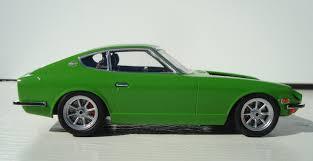 z car blog post topic rob u0027s rb powered datsun 240z