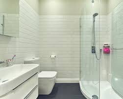 bathroom shower remarkable on bathroom intended shower ideas on a