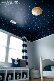 home design 20 awesome star wars room for little boys and
