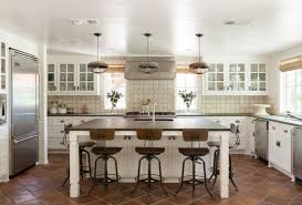 metal bar stools with back industrial counter stool style and
