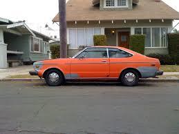 nissan datsun 1978 the street peep 1978 datsun 510 hatchback