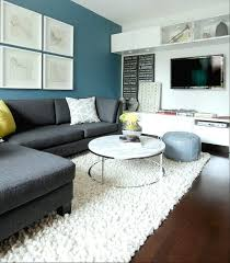 Blue Color Living Room Designs - best 25 blue accents ideas on pinterest blue accent walls