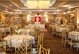restaurants for wedding reception furiwa restaurant catering hotel catering