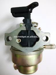 honda generator spare parts g200 carburetor grass cutting machine
