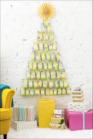 Christmas Decorations For Real Tree by Christmas Tree Ideas For Small Apartments Miss Alice Designs