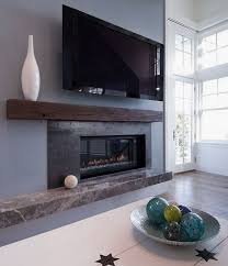 fireplace mantel decor ideas home modern mantels us house and home real estate ideas