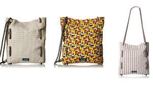 kavu bags black friday kavu roper bag as low as 16 69 regular 45