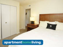 sequoyah village apartments knoxville tn 37919 best apartment in