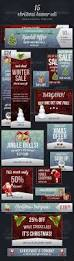 christmas banners templates free download new party ideas