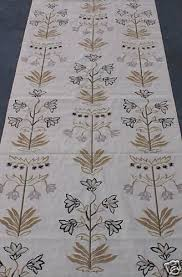 Floral Runner Rug 101 Best Runner Rugs Images On Pinterest Arm Work Craft And