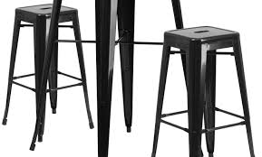 Bar Stools Clearance Gripping Model Of Emulate Work Stool Tags Beguile Design