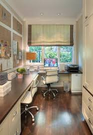 Stunning Home Office Design Home Office Design Ideas Remodels Amp - Design a home office