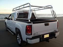 ford ranger ladder racks resultado de imagen para truck ladder rack trucks