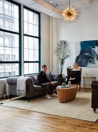 the digital firm that u0027s disrupting interior design u2013 compass