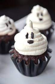 gluten free u0026 vegan chocolate cupcakes fablunch