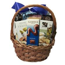 gift baskets delivery kosher gift basket my baskets toronto