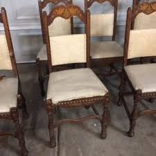 outdoor furniture reupholstery sara upholstery u0026 cushions 24 photos furniture reupholstery