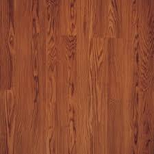 upc 604743014296 laminate wood flooring pergo flooring presto
