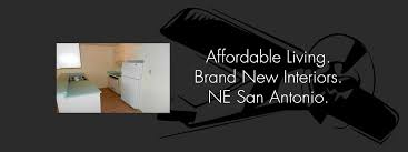 1 bedroom apartments in san antonio tx aviation place apartments recently renovated 1 2 bedroom