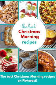 20 best christmas food images 20 best images about christmas on pinterest cranberry margarita