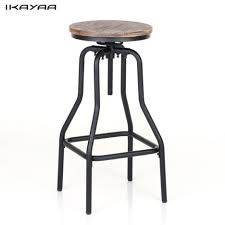 kitchen design awesome metal counter height stools counter