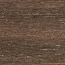 Bamboo Floor Transition Strips by Home Decorators Collection Hand Scraped Strand Woven Pecan 1 2 In