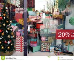 christmas christmas tree shops for decorating ideas the inspired