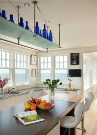 siematic cabinets kitchen contemporary with plain crackle mosaic