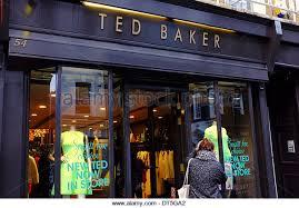 designer shops designer dress shop window stock photos designer dress shop