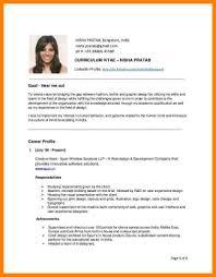 Sample Flight Attendant Resume Room Attendant Description For Resume 28 Images Executive