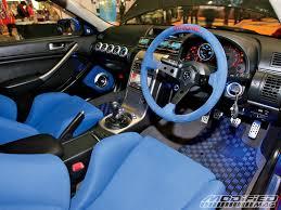 car interior ideas beautiful image car interior modification 93 ideas with car