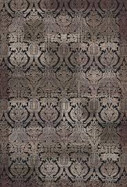 Popular Area Rugs Rug Gothic Area Rugs Wuqiang Co